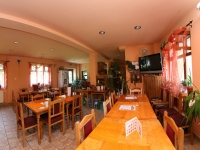 05-restaurant2