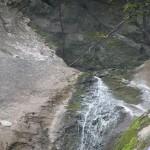 Cascada Vanturatoarea